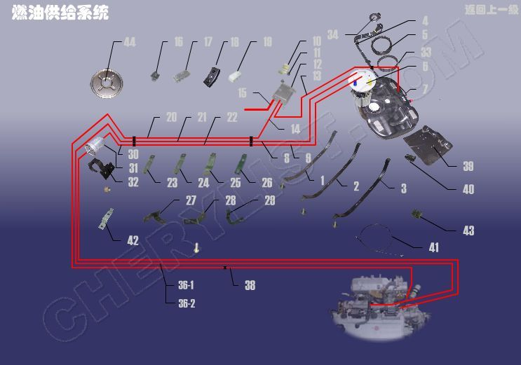 Hd wallpapers chery qq3 wiring diagram patternhd56 get free high quality hd wallpapers chery qq3 wiring diagram swarovskicordoba Image collections
