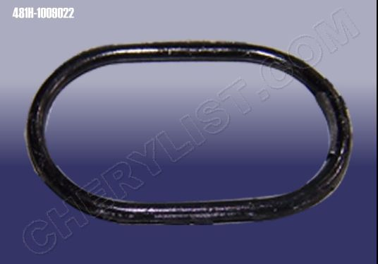 CHERY AUTOMOBILE QQ6 O RING-OIL PAN :: 481H-1009022